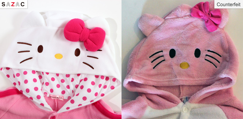http://cdn3.bigcommerce.com/s-ygopcimc/product_images/uploaded_images/official-sazac-kigurumi-hello-kitty.jpg?t=1437778004