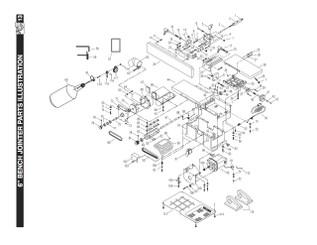 BJ600__49580.1458894053.328.245?c=2 71006 safety locking switch powertec Basic Electrical Wiring Diagrams at bakdesigns.co