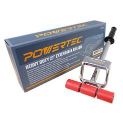 71033 Heavy Duty 27-Inch Extendible Roller