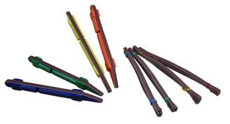 71055 Carving Detail Sanding Stick Kit