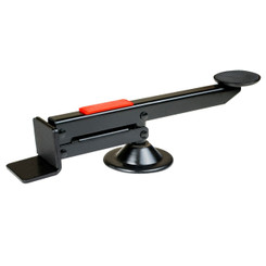 71116 Swivel Door and Board Lifter
