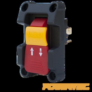 71006_IMGP7766__67377.1431754801.380.380?c=2 71006 safety locking switch powertec Basic Electrical Wiring Diagrams at bakdesigns.co