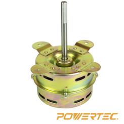 75010 Motor for AF4000