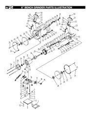 wiring diagram for emergency key switch with 71007 110 220v Paddle Switch on Iveco Daily Fuse Box together with Story Plot Diagram Graphic Organizer in addition Wiring Diagram For Keypad furthermore Les Paul Custom Wiring Diagram additionally Tele  Equipment.