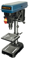 DP801 5 Speed Baby Drill Press