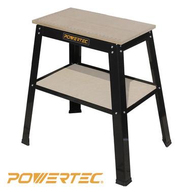Ut1002 Universal Tool Stand Powertec