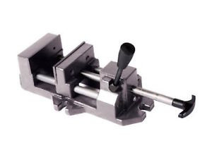 10033 Industrial Quick Vise 8-Inch