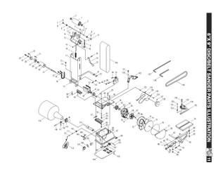Powertec 71007 Wiring Diagram : 29 Wiring Diagram Images