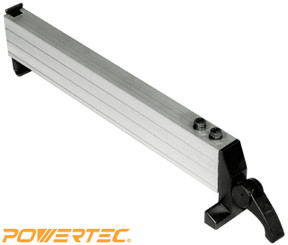 BS900RF Rip Fence for Powertec BS900 Wood Band Saw