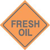 (C4) FRESH OIL - 24X24 CB