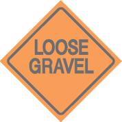 (C6) LOOSE GRAVEL - 24X24 CB