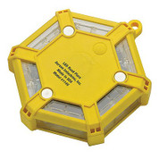 AERVOE MAG BEACON YELLOW