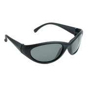 COBALT GRAY POLARIZED LENS