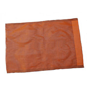 GRAVEL BAG RUST 19x28 2000 UV