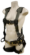 STRATOS Construction Style Harness L-XL
