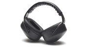 EAR MUFF NRR 26db