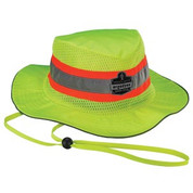 Evaporative Class Hi-Vis Ranger Hat - Chill Its