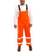 TINGLEY VISION OVERALL - ORANGE