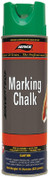 MARKING CHALK - Mutliple Colors Available