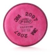 3M ALTERNATE FILTERS 2097