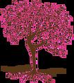 Wishing Tree design