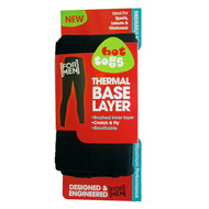 Hot Togs Thermal Base Layer