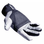 Astec Self Warming Gloves for cold hands