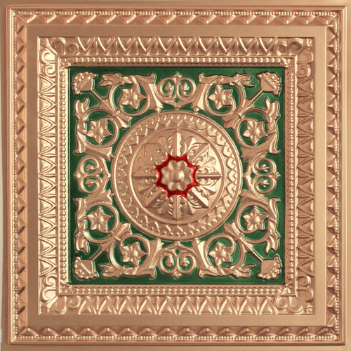223 decorative ceiling tile 2u0027 - Decorative Ceiling Tiles