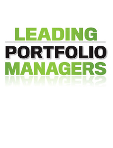 2016 WP Leading Portfolio Managers (available for immediate download)