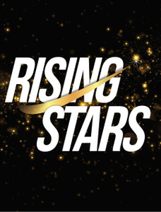 2016 HRDC Rising Stars (available for immediate download)