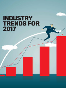 2016 WP Industry Trends for 2017 (digital copy only)