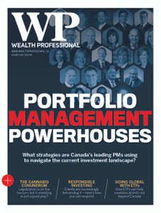 2017 Wealth Professional June issue (available for immediate download)