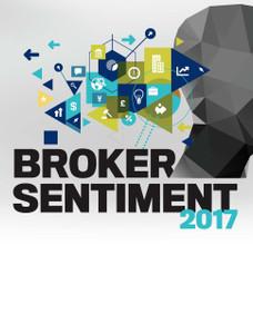2017 CMP Broker Sentiment (digital copy only)