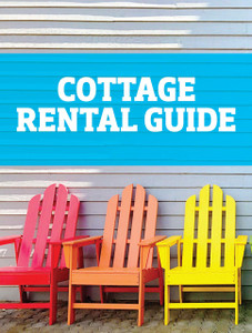 2017 Cottage Investment Guide (digital copy only)