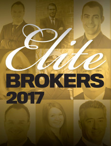 2017 IBC Elite Brokers (available for immediate download)