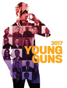 2017 WP Young Guns (digital copy only)