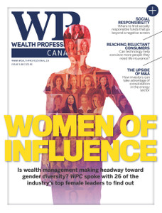 2017 Wealth Professional September issue (available for immediate download)