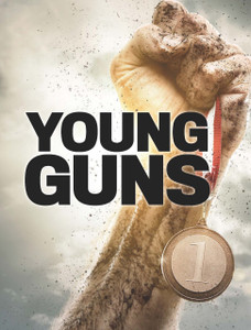 Insurance Business Young Guns (available for immediate download)