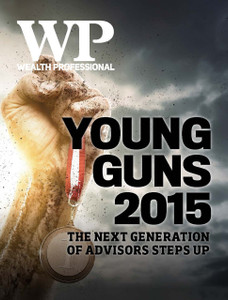 WP Young Guns (digital copy only)