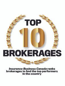 Top 10 Brokerages (available for immediate download)