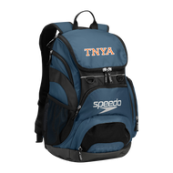 Speedo Teamster Backpack- TNYA