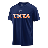 TNYA T Shirt
