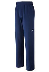 Speedo Streamline Warm up pants- Women's- NJBL