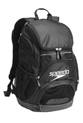 Speedo Teamster 35L Backpack- SeaOTT