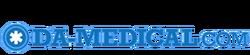 DA-medical