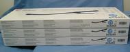 Ethicon ECS29A, Intraluminal Circular Stapler, box of 3, 2020 dating