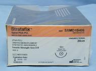 Ethicon SXMD1B406 Stratafix
