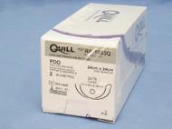 Quill RA-1033Q