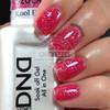 Daisy Gel Polish Kool Berry 520
