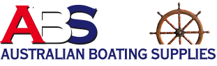 Australian Boating Supplies